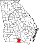 80px-Map_of_Georgia_highlighting_Lowndes_County.svg