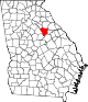 Map_of_Georgia_highlighting_Greene_County.svg