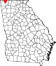 Map_of_Georgia_highlighting_Catoosa_County.svg