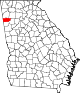 Map_of_Georgia_highlighting_Polk_County.svg