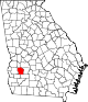 Map_of_Georgia_highlighting_Terrell_County.svg