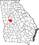 Map_of_Georgia_highlighting_Upson_County.svg