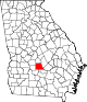 Map_of_Georgia_highlighting_Wilcox_County.svg