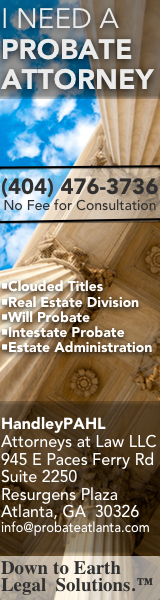 Probate Court Information for Bacon Probate Court